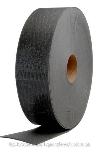 Звукоизоляционная самоклеющаяся лента Дихтунг 30 мм