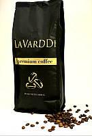 Кофе в зернах LaVarDDi PERFECTO DARK темной обжарки Арабика 100% 1кг