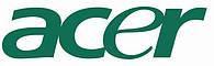 Список совместимых ноутубков с зарядным устройство ACER 19V 3.42A 65W 5.5x1.7