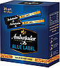 Кофе растворимый Ambassador Blue Label 25 х 1.8 гр