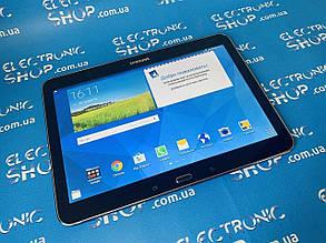 Планшет Samsung GalaxyTab 4 SM-T531  original б.у