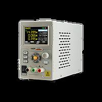 Лабораторный блок питания Owon P4305, 30B, 5A