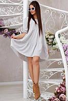 Жіноче плаття / женское платье, летнее весеннее платья женские, красивые модные платья