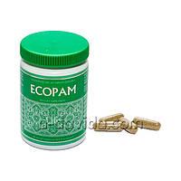 ECOPAM LIFE Обеспечивает восстанавливающее питание Greenway / Гринвей