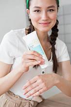 Слабокислотный гель для деликатного очищения кожи Purito Defence Barrier Ph Cleanser