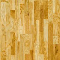 Паркетная Доска Focus Floor Дуб Libeccio 3011278160100175
