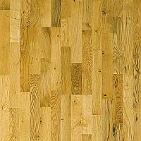 Паркетная Доска Focus Floor Дуб Khamsin 3011128160100175