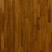 Паркетная Доска Focus Floor Дуб Lodos 3011128162160175