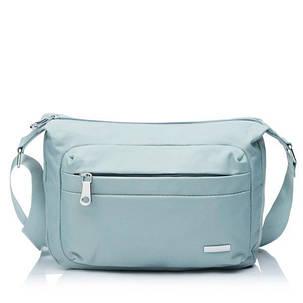 Женская сумка Vito Torelli 7048, фото 2
