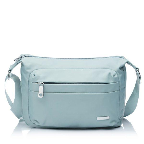 Женская сумка Vito Torelli 7048