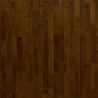 Паркетная Доска Focus Floor Дуб Santa Ana 3011128162020175