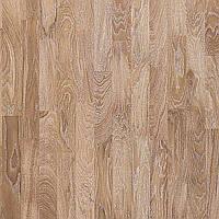 Паркетная Доска Focus Floor Дуб Salar Oiled 3011278162013175