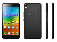 Смартфон ORIGINAL Lenovo K3 Note / K50T (Black) Гарантия 1 Год!