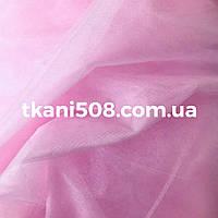 Фатин Туреччина 3м (Світло-Рожевий)(002)