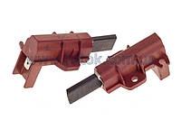 Щетки угольные 5x12.5x32mm для стиральной машины Indesit C00196539