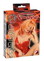 Секс кукла Orion You2Toys Fire