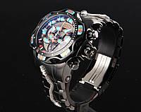 Мужские часы  Invicta 32038 Reserve Venom Snake, фото 1