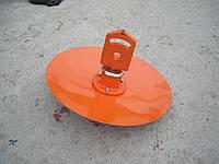 Диск маркера УПС, СЗ-5,4 СШЕ 04.120, фото 1