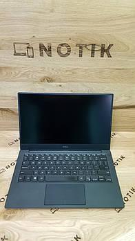 "Ноутбук Dell XPS 9350 13.3 "" i5-6200u/8Gb/256GB SSD/ FHD IPS"