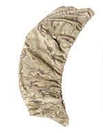 Чехол для тактического рюкзака камуфляж. Великобритания, фото 1