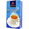 Кофе молотый без кофеина Bellarom Decaffeinato 250 гр.
