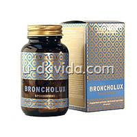 REVITALL BRONCHOLUX Поддержка бронхолегочной системы «Бронхолюкс» Greenway / Гринвей
