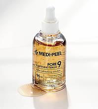 Сыворотка для сужения пор MEDI-PEEL Special Care Pore9 Tightening Serum