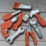 Набор инструментов №1, фото 2