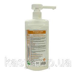Жидкое мыло Бланидас софт, 500 мл