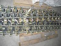 Высевающий аппарат СЗ 3,6 (СЗ 5,4)