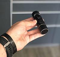 Беспроводные Bluetooth наушники черный