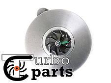 Картридж турбіни Lancia Musa/ Ypsilon 1.3 Multijet від 2004 р. в. - 54359700014, 54359700015