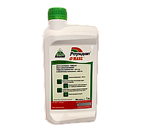 Неселективный гербицид Раундап Макс 1 л, препарат для уничтожения сорняков, Monsanto, Агрохимия