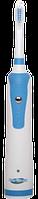 Ультразвуковая зубная щетка Beaver Pro-Medic Multiplex (VIS-IR-Ultrasonic)
