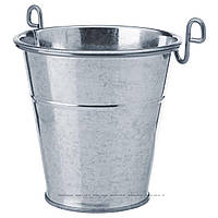 Сушилка для столовых приборов IKEA FINTORP оцинковка никелированный 502.214.81