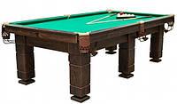 Billiard-Partner