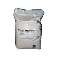 НИЗКОТЕМПЕРАТУРНЫЙ 788.2 (25кг) клей-расплав для кромкооблицовывания КЛЕЙБЕРИТ (Kleiberit)