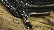 Аксессуары для фокусов | Accordion-style multi-function bag, фото 3