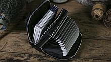 Аксессуары для фокусов | Accordion-style multi-function bag, фото 2