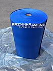 Цветной Изолон 2мм, васильковый B549, фото 2