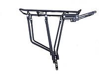 Багажник универсальный для велосипеда 24,26,28