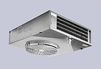 Воздухоохладитель испаритель для холодильной камеры ECO EVS 181 ED