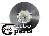 Картридж турбины BMW 2.0D 125d/ 225d/ 325d/ 425d/ 525d/ X1/ X5 от 2011 г.в. 54359880060, 54359700060, фото 1