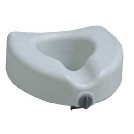 Сиденье высокое для туалета DY074006, фото 2