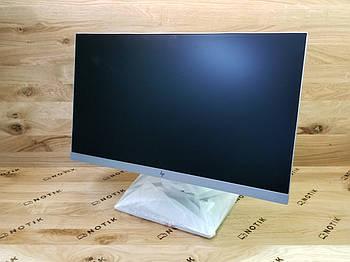 """Монитор 22 """"HP EliteDisplay E223 (NEW BOX)"""