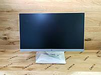 """Монитор 22 """"HP EliteDisplay E223 (NEW BOX), фото 2"""