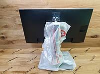 """Монитор 22 """"HP EliteDisplay E223 (NEW BOX), фото 3"""