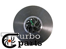 Картридж турбіни Lancia Musa 1.3 JTDM від 2010 р. в. - 54359700027, 54359880027, 54359700037