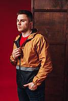 Ветровка pride / Молодіжна куртка Філа