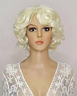 Парик Marilyn Monroe, фото 1